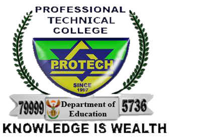 Professional Technical College